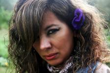 Mónica Eljure