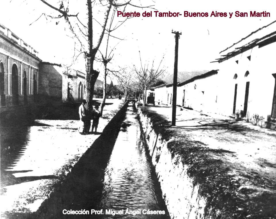 Noticias de salta p gina 2 notiruya for Ventanas hacia el vecino argentina