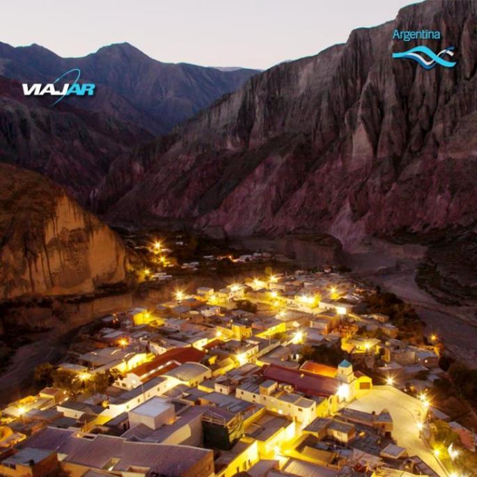 289 néstor javier lattari - concurso paisajes de la argentina