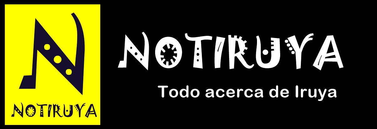 NOTIRUYA