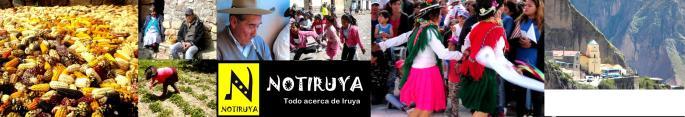notiruya-004