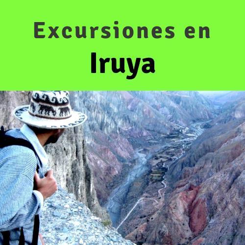 1000 Excursiones en Iruya (b)